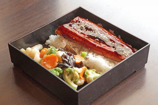 Japonaise Cuisine Vaud