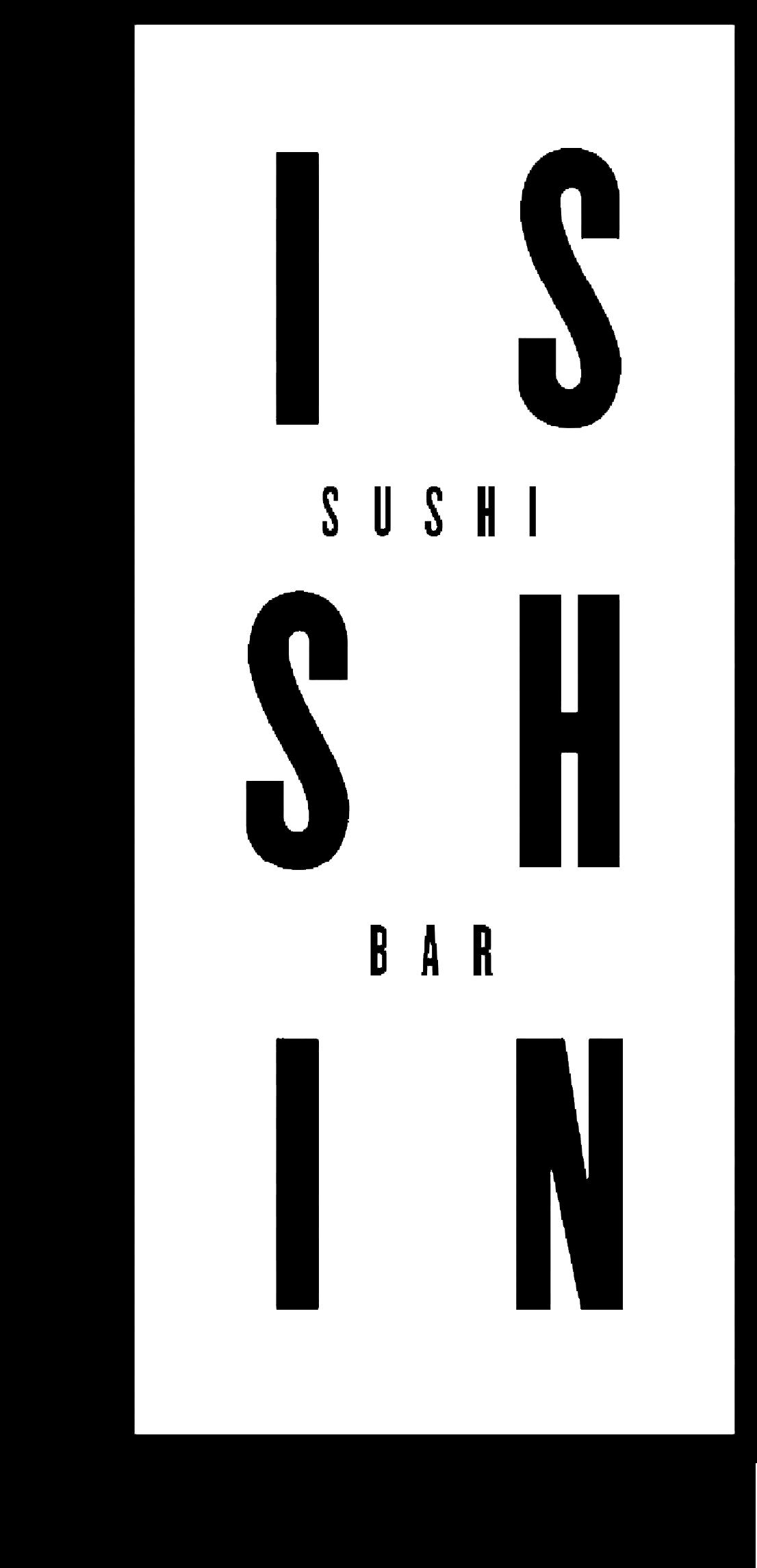 Isshin Sushi
